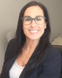 Top Rated Civil Litigation Attorney in Providence, RI : Joanna M. Achille