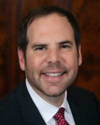 Top Rated Employment Litigation Attorney in Dallas, TX : Robert J. Wiley