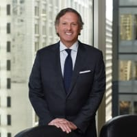 Top Rated Business & Corporate Attorney in Chicago, IL : Robert M. Mintz