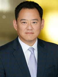 Top Rated Personal Injury Attorney in Los Angeles, CA : Tae-Yoon Kim