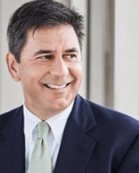 Top Rated Business Litigation Attorney in Boston, MA : Kurt S. Kusiak