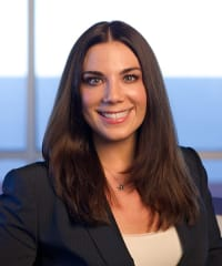 Top Rated Appellate Attorney in Corpus Christi, TX : Marion M. Reilly