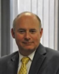 Top Rated Real Estate Attorney in Mineola, NY : Edward D. Tantleff