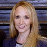 Top Rated Employment Litigation Attorney in Kansas City, MO : Tracey George