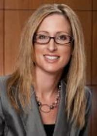 Top Rated Products Liability Attorney in Newport Beach, CA : Michelle M. West