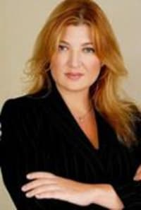 Top Rated Family Law Attorney in Miami Lakes, FL : Celina M. Rios