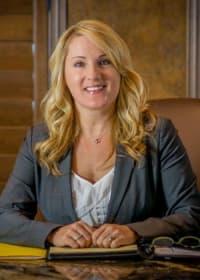 Top Rated Construction Litigation Attorney in San Antonio, TX : Shannon Elizabeth Loyd