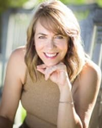 Top Rated Business & Corporate Attorney in Albuquerque, NM : Jessica Eaves Mathews