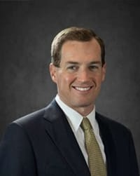 Top Rated Securities Litigation Attorney in West Palm Beach, FL : William B. Lewis