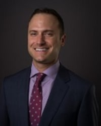 Top Rated Personal Injury Attorney in Fort Lauderdale, FL : Eric Rudenberg