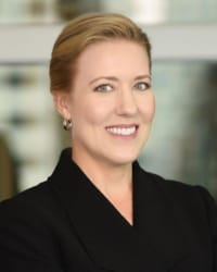 Top Rated Business Litigation Attorney in Del Mar, CA : Cheryl Dunn Soto