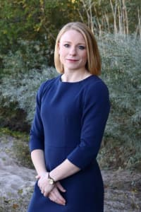 Top Rated Civil Rights Attorney in Albuquerque, NM : Kelly Stout Sanchez