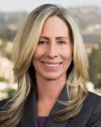 Top Rated General Litigation Attorney in Westlake Village, CA : Louanne Masry