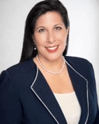 Top Rated Employment Litigation Attorney in Atlanta, GA : Amanda A. Farahany