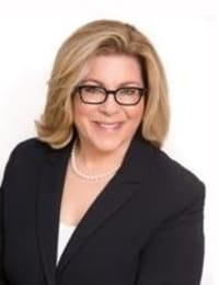 Top Rated Family Law Attorney in Birmingham, MI : Laura E. Eisenberg