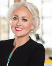 Top Rated Family Law Attorney in Minneapolis, MN : Christa J. Groshek
