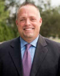 Top Rated Criminal Defense Attorney in Shelby Township, MI : Jeffery A. Cojocar