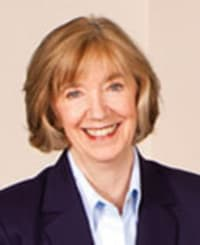 Top Rated Family Law Attorney in Seattle, WA : Stella L. Pitts