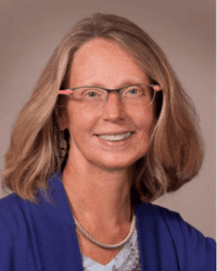 Top Rated Employment & Labor Attorney in Concord, NH : Lucy J. Karl