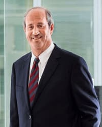 Top Rated Personal Injury Attorney in Boca Raton, FL : David H. Gold