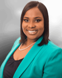 Top Rated Personal Injury Attorney in Orlando, FL : Conti Moore Smith