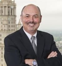 Top Rated Business Litigation Attorney in Beachwood, OH : Stephen H. Jett