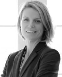 Top Rated Business & Corporate Attorney in Houston, TX : Allison J. Miller-Mouer