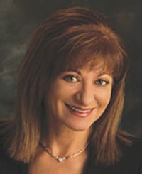 Top Rated Professional Liability Attorney in South Pasadena, CA : Ellen A. Pansky