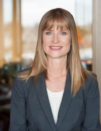 Top Rated Personal Injury Attorney in Seattle, WA : Elizabeth Woody Lindquist