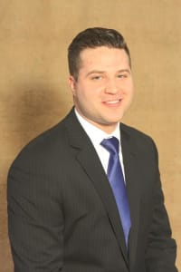 Top Rated Personal Injury Attorney in Newburgh, NY : Chris Camastro