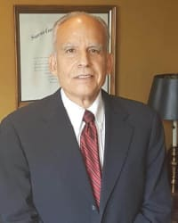 Top Rated Business Litigation Attorney in New York, NY : Tulio R. Prieto