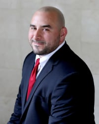 Top Rated Criminal Defense Attorney in Miami, FL : Erik Arriete