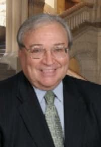 Top Rated Employment Litigation Attorney in Pittsburgh, PA : James H. Logan