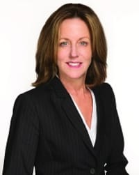 Top Rated Family Law Attorney in Bloomfield Hills, MI : Delia Miller