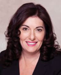 Top Rated Securities Litigation Attorney in West Palm Beach, FL : Debra A. Jenks