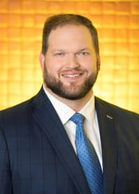Top Rated Personal Injury Attorney in Baltimore, MD : Andrew B. Saller