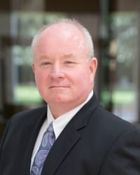 Top Rated Business Litigation Attorney in Irvine, CA : David A. Robinson