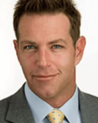 Top Rated Business Litigation Attorney in Houston, TX : Kevin J. Connolly