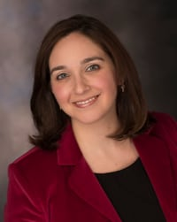 Top Rated Family Law Attorney in Columbia, MD : Sara L. Schwartzman