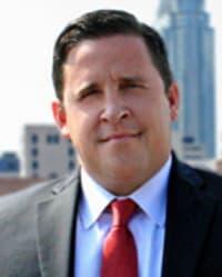 Brandon J. Hill