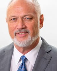Top Rated Business Litigation Attorney in Houston, TX : Robert R. Burford