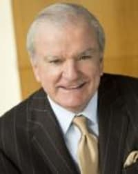 Top Rated Civil Litigation Attorney in Dallas, TX : Donald E. Godwin