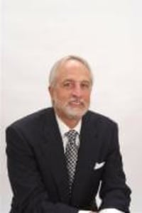 Top Rated Medical Malpractice Attorney in Hendersonville, TN : F. Dulin Kelly