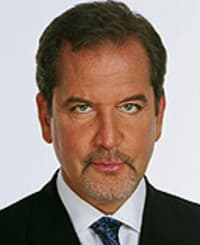 Scott Rosenblum