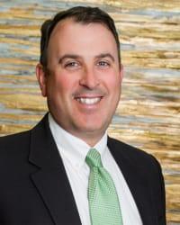 Top Rated Appellate Attorney in St. Petersburg, FL : Keith D. Skorewicz