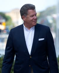 Top Rated Personal Injury Attorney in Philadelphia, PA : Robert T. Szostak