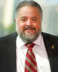 Top Rated Family Law Attorney in Sarasota, FL : Philip J. Schipani