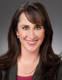 Jessica G. Babrick