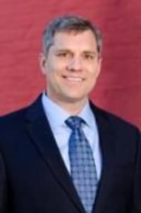 Top Rated Personal Injury Attorney in Covington, KY : Robert D. Lewis