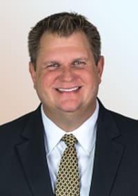Top Rated Appellate Attorney in Saint Petersburg, FL : Brandon S. Vesely